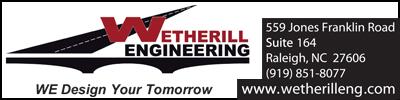 Wetherill-02.14_400x100