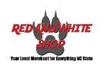 red-and-white-shop